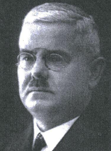Prof. Křivánek