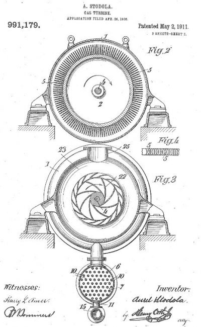 nakres-patent
